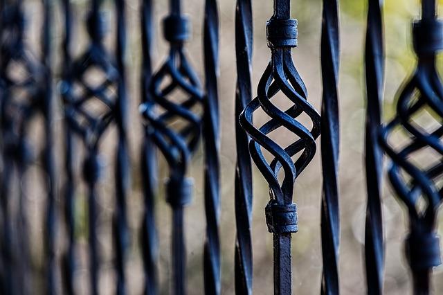 Co warto wiedzieć o ogrodzeniach?