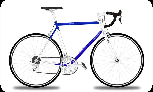 Niedrogi sklep z rowerami