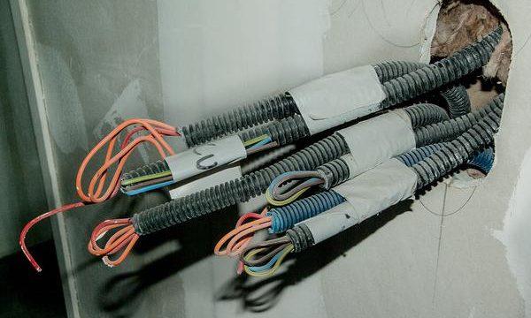 Pojęcie instalacji elektroenergetycznej