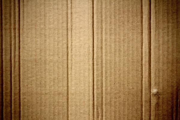 koperty kartonowe