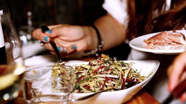profesjonalna restauracja ząbkowice śląskie