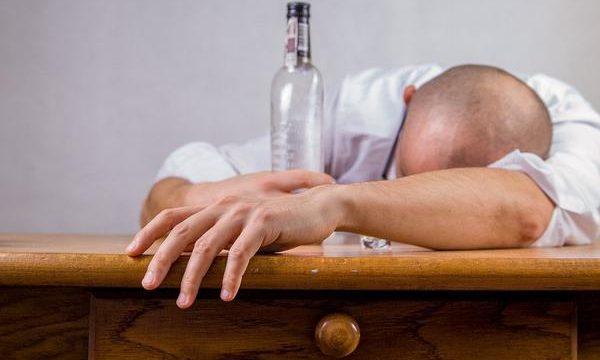 Ośrodki leczenia uzależnień