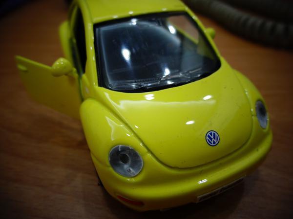 auta elektryczne dla dzieci