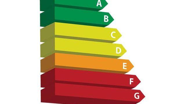 Jak poprawić efektywność energetyczną lokali?