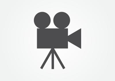 Podstawowe parametry kamery samochodowej